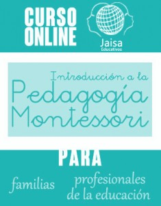 introduccion-a-la-pedagogia-montessori2