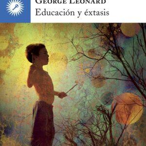 Educacion y extasis