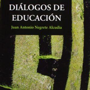 Dialogos de educación