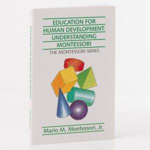 Education for Human Development vol.11