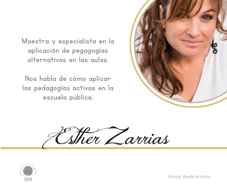 Carteles-expertas-educar-desde-el-alma-Edicion-2-03.jpg