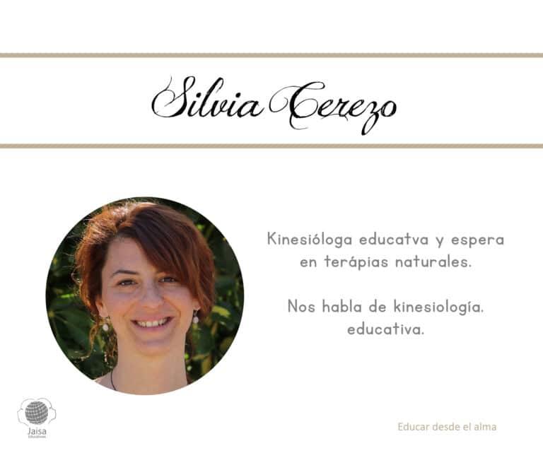 Carteles-expertas-educar-desde-el-alma-Edicion-2-08-1.jpg