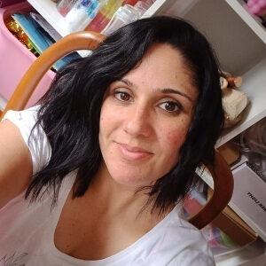 Ainhona González
