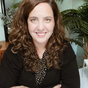 Clara Castro Quesada