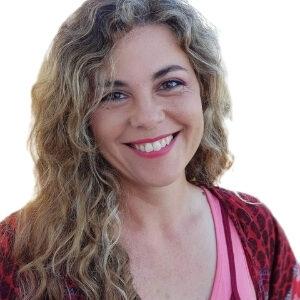 Eva Rojo