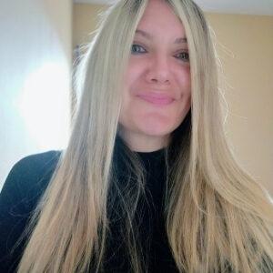 Lidia Arroyo Navajas