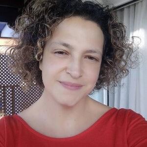 Mariló Fernández