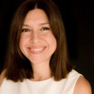 Almudena Lobato Montero