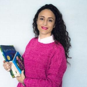Eva Soria