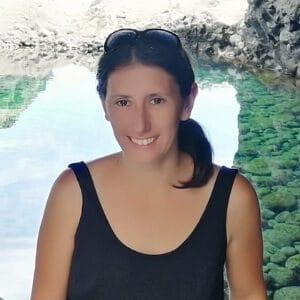 Eva Salgado