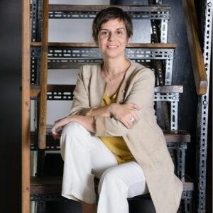 Agustina Rico Rodríguez