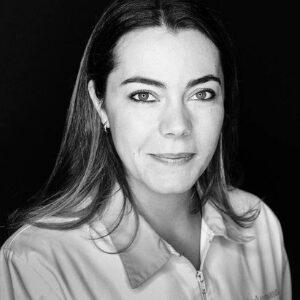 Claudia Rodermans