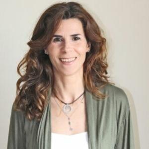 Diana Cristina Jiménez