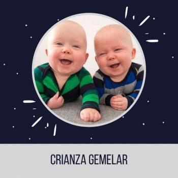 Ciranza-gemelar-Jaisa-1024x1024