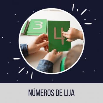 numeros-de-lija-1024x1024
