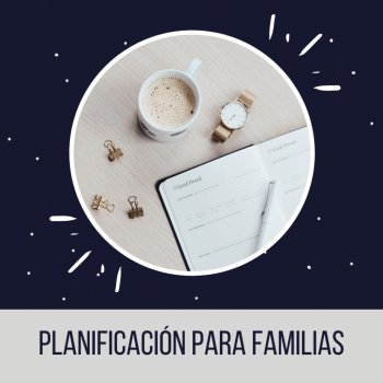 planificacion-para-familias-1024x1024