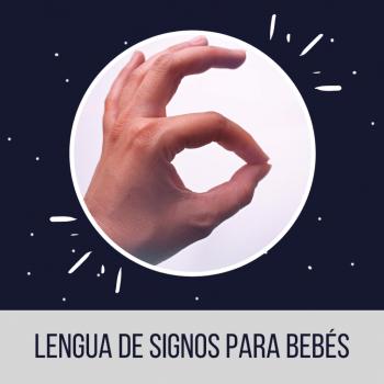 signos-para-bebes-1024x1024