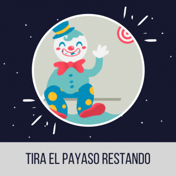 tira-el-payaso-restando-1024x1024