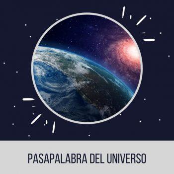 universo-8-1024x1024