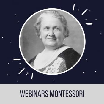 webinars-montessori-1024x1024